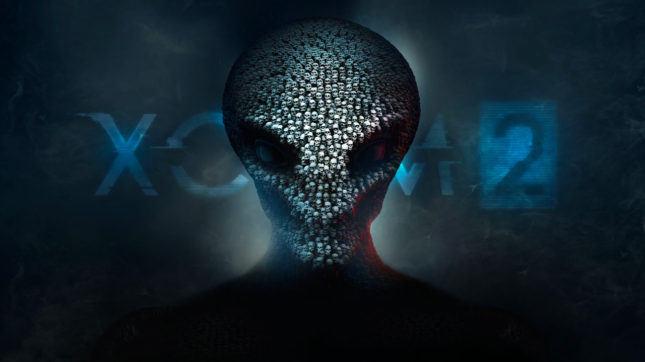 XCOM 2 Collection вышла на PlayStation 4 и Xbox One